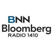 CFTE BNN Bloomberg Radio 1410