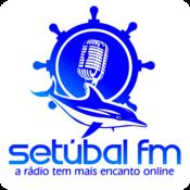 Setubal FM