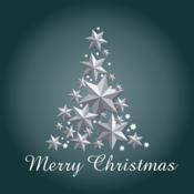 hitradio-christmas
