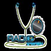 Yoradiostation.com