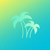 Radio Record Tropical