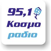 Cosmo Radio 95,1