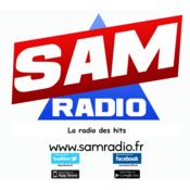 Sam Radio Officiel