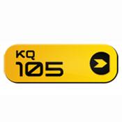 WUKQ-FM - KQ105 la Primera 98.7 FM