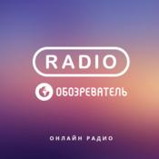 Radio Obozrevatel Russian Rock