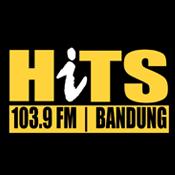 Hits Radio 103.9 FM Bandung