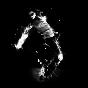 Radio Caprice - Dance Pop