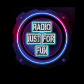 Radio-Just-For-Fun