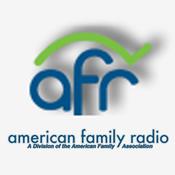 WBEL - AFR Inspirational 88.5 FM