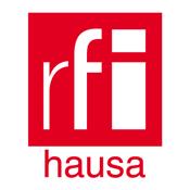 Radio France Internationale (RFI) Hausa
