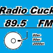 radio-cuck
