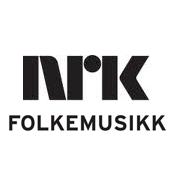 NRK Folkemusikk