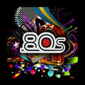 DASH 80s