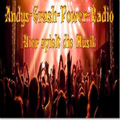 Andys-Crash-Power-Radio