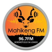 Mahikeng FM
