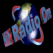 Hit Radio One