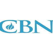 CBN Gospel