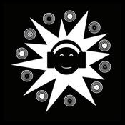Zay FM