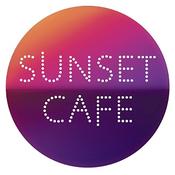 Sunset Cafe Podcast Show