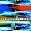 Groove Wave Top Jazz