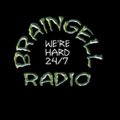 BrainGell Radio