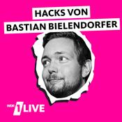 1LIVE Hacks