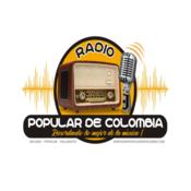 Radio Popular de Colombia
