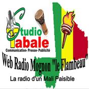 Radio Mognon Méry