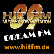 89 HIT FM - DREAM FM