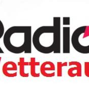 radio-wetterau