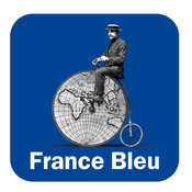 France Bleu Breizh Izel - Ar valeadenn - La balade en breton