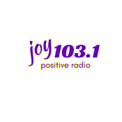 Joy 103 Radio