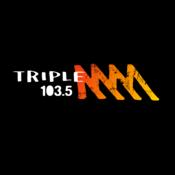 Triple M Fraser Coast 103.5 FM