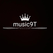 music9t