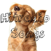 Hitradio Songs