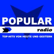 popular-radio