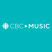 CBC Music Pacific