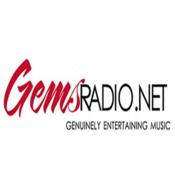 Gems Radio