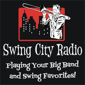 Swing City Radio