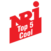 NRJ TOP 5 COOL