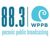 WPPB - WPPB 88.3 FM