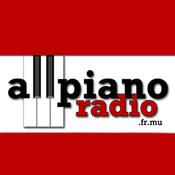 All Piano Radio
