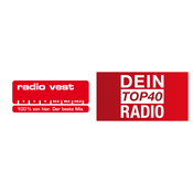 Radio Vest - Dein Top40 Radio