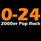 0-24_2000er_pop_rock