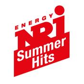 ENERGY Summer Hits