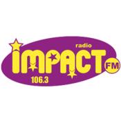 Impact FM Années 80