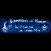 SoundBassofBeatz