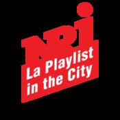 NRJ LA PLAYLIST IN THE CITY
