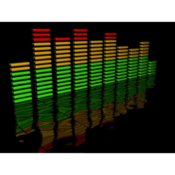 La Zone Radio Rock