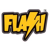 Flash Fm Chile